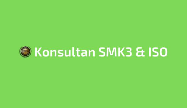 Konsultan SMK3 & ISO Qyusi Consulting