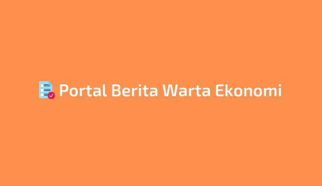 Mengenal portal berita online Warta Ekonomi